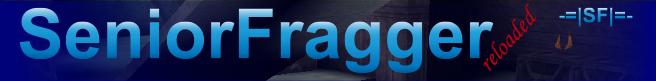 SeniorFragger
